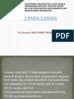 68651_LANSIA dr husnah