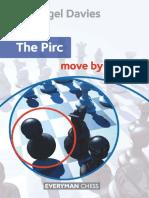 The Pirc Move by Move, Davies N. (2016).pdf