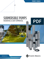 mf5060_fps_residential_submersible