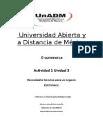 IECM_U3_A1_AREJ