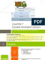 DCC3113 Chapter 5 Flexible Pavement Design.pdf