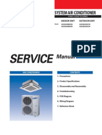 AC_4-Way Cassette NORDIC Service Manual.pdf