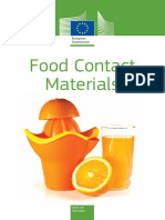 cs_fcm_legis_pm-guidance_brochure_engl