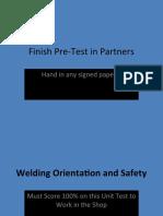 1-Welding Processes