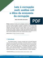 1 Lugar - Pedro Petronillio Hernandes.pdf
