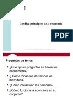 Tema 01_Presentación(1).pdf