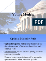 7. voting model (1).pdf