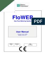 FloWEB_UM_UNICIG_R24 ENG