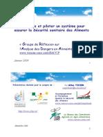 se-ms.doc-securite-alimentaire-diaporama2009-V1