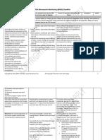 FDA-BIMO-Checklist