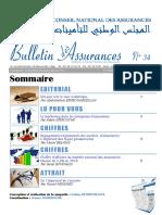 bulletin_34.pdf
