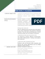 ALIAZON-RESUME (1).docx
