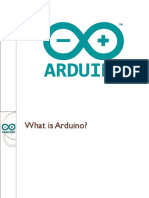 3Introduction-to-Arduino-Uno