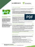 Informacion-poblacion-general-Coronavirus actualizado.pdf