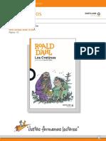 pda- programa de actividades-los-cretinos.pdf