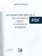 Valentin Timaru - ANALIZA MUZICALA.pdf