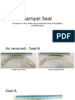 Sampel CPGL-Seal