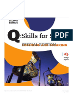 Q2e_SE_LS1pdf English as a Second or Foreign Language Noun
