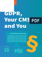 GDPR-and-Your-CMS-Ebook