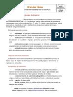 Resumo-HIST-7º-Tema-2-Romanos.pdf