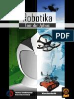 book_robotika.pdf