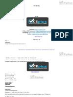 LPI.Actualtests.101-500.v2019-12-09.by_.Alex_.59q