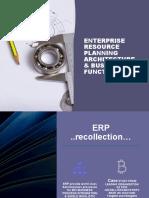 ERP-ARCHITEC-epgp-FEB20-ABS4