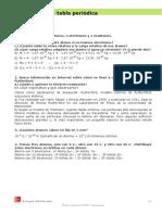 3ºESO Soluciones FyQ Tema 3.pdf