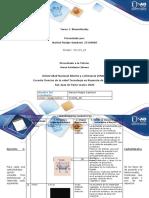 Bioquímica_28_Tarea1_MarisolRealpe.docx