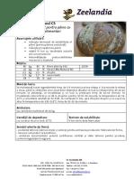 SecaraMixNaturalCS_2011_10_27_fisa_cu_reteta.pdf