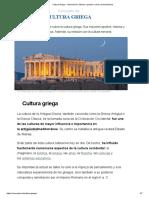 (A-HIST) Cultura Griega - Información, historia, aportes y otras características.pdf
