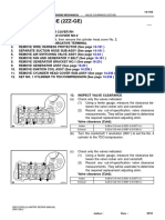 2zz-valve_adjustment_clearance.pdf