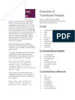 Transitional Phrases.docx