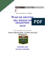 PLAN_GRD_IIE.docx