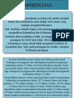 INFERTILITAS.pptx