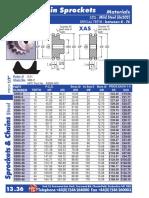 HPc sprocket wheel.pdf