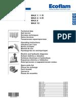 Ecoflam-Max-4-manual-1