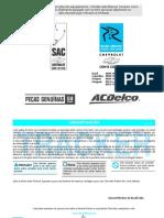 manual-tracker-2009 (1).pdf