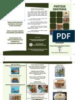 Manual de uso de  protese dentaria.pdf