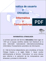 T01-InformaticaYComputadoras