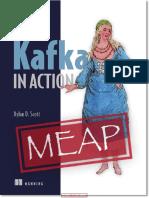 Kafka in Action.pdf