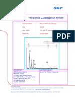 Vibration__survey_Jan,15.pdf