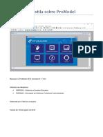 PMR3305-ApostilaPromodel - Copy (2).pdf