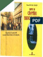 carte de cantari duhovnicesti.pdf