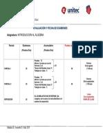 Evaluación y Exámenes_Bb(1)