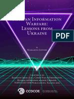 CyberWarinPerspective_Jaitner_10.-sub2.pdf