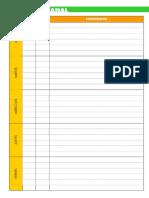 diario-semanal-6-día-cuaderno-de-profesor-2018-2019-recursosep.pdf