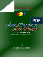 amduongamthuc.pdf