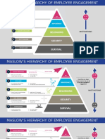 0041-flat-maslows-hierarchy-needs-powerpoint-template-16-9