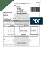 Registration_Form_WRO0680366-FND.pdf